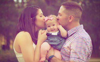Naturalne Planowanie Rodziny