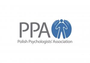 Polska Szkoła Rodzenia wUK certyfikat