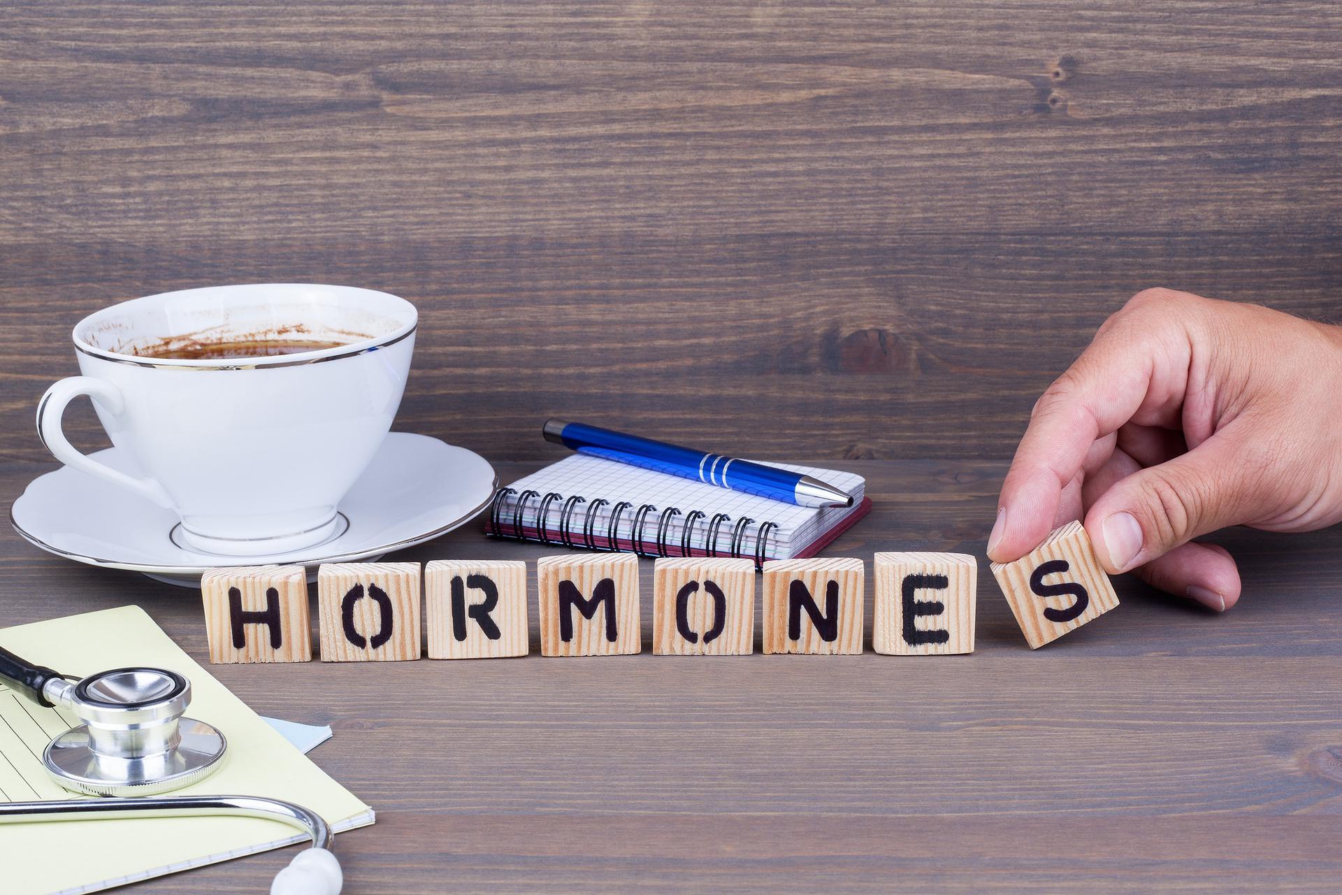 hormony-do-czego-służą-jak-działa-układ-hormonalny-Polska-Szkoła-Rodzenia-w-UK