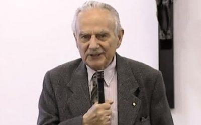 Profesor Włodzimierz Fijałkowski – Twórca Polskiej Szkoły Obrony Życia