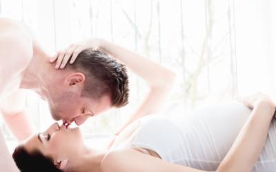 Co ma całowanie dorodzenia dzieci?